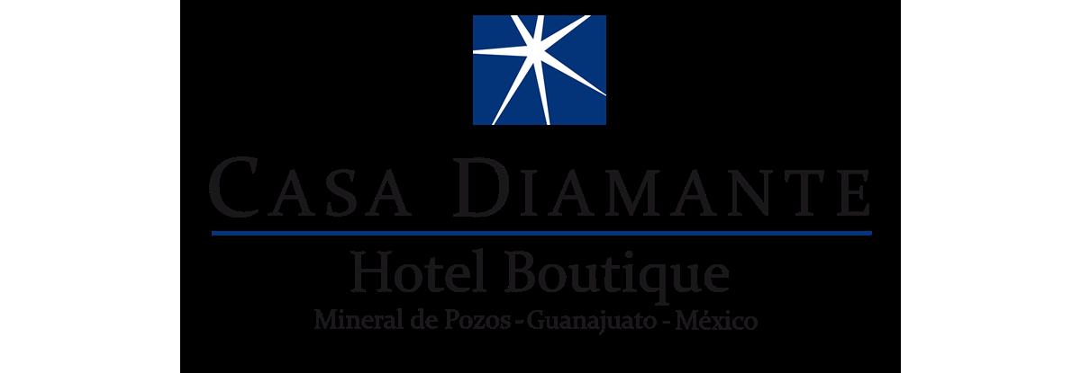 Logo HBCD OKsmall3