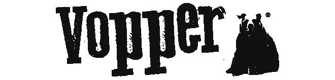 Logo-Negro22